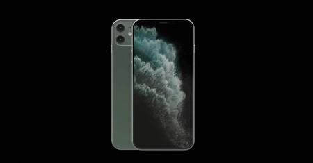 Este vídeo conceptual muestra el iPhone SE 2 que todos queremos, pero que probablemente nunca será