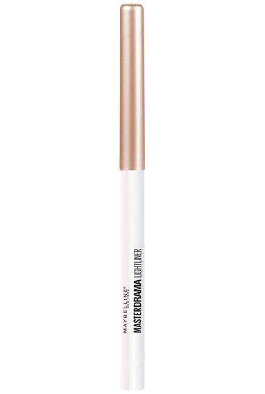 Maybelline Liner Master Drama Lightliner Gold Light