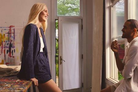 Estos (nuevos) looks firmados por H&M te van a inspirar en tus vacaciones de verano
