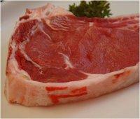 No comer carne es medioambientalmente sostenible