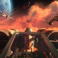 Estos serán los requisitos mínimos y recomendados para vivir las batallas espaciales de Star Wars: Squadrons en PC
