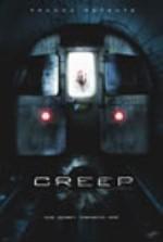 Creep en el metro