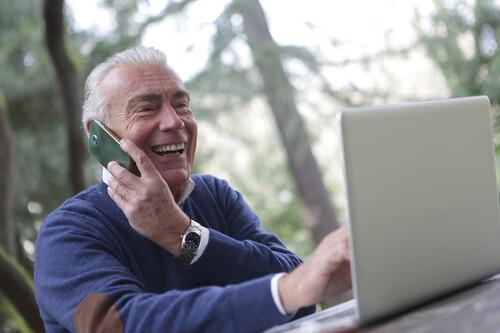 Prolongar la edad de jubilación o los años de cotización, ¿qué es más justo?