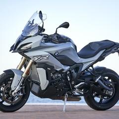 Foto 25 de 55 de la galería bmw-s-1000-xr-2020-prueba en Motorpasion Moto