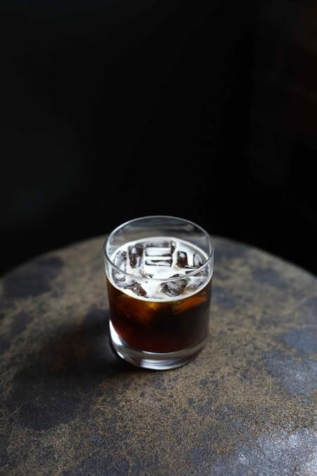 Tres Formas De Reinventar Tu Cafe Del Dia A Dia Con Estas Recetas De Cocteles Frios