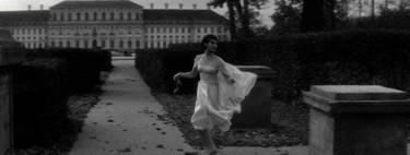 1960-70: la cumbre del cine