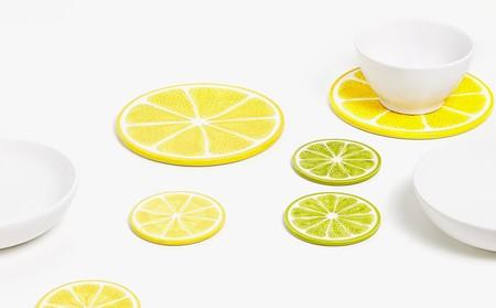 limon posavasos