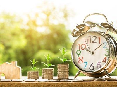 Ganar demasiado dinero al año puede reducir tu bienestar
