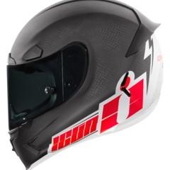 Foto 3 de 12 de la galería icon-airframe-pro en Motorpasion Moto