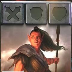 Foto 8 de 10 de la galería heroes-de-artifact en Xataka eSports