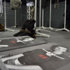 Foto 38 de 41 de la galería isabel-marant-para-h-m-la-coleccion-en-el-showroom en Trendencias