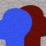 ¿Confían las pymes en las agencias de comunicación?