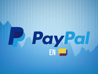 ¿Funcionará por completo PayPal en Colombia? Hablamos con uno de sus ejecutivos