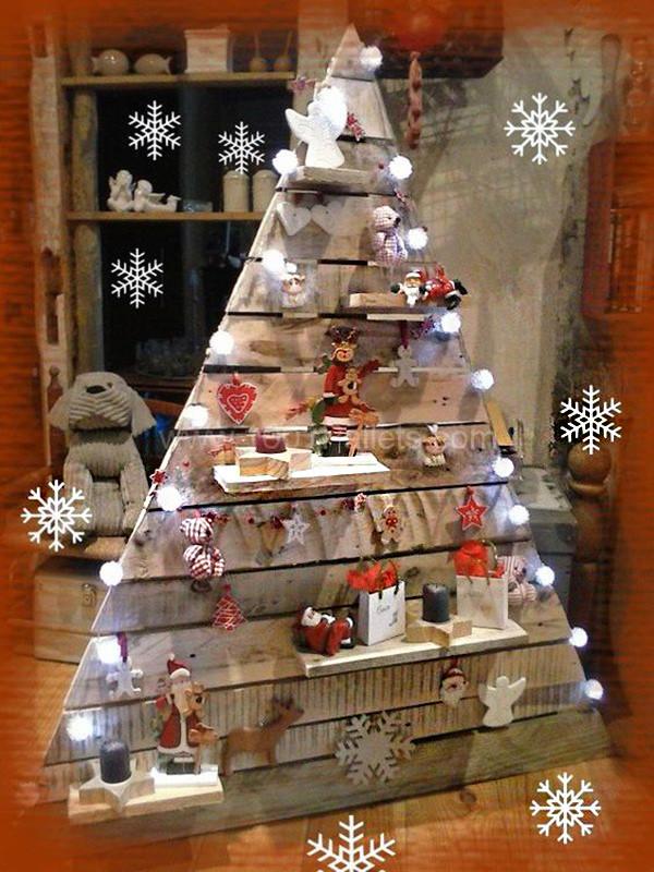 Arbol Navidad 17