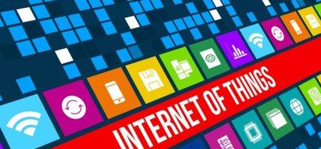 Brickerbot es el software invisible que está destrozando miles de routers, webcams, y Smart TVs