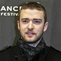 Justin Timberlake, ¿nueva imagen de Givenchy?
