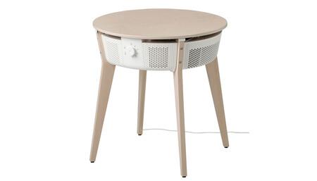 Ikea Starkvind Light Table