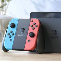Nintendo Switch reduce su precio oficialmente en España: pasará a costar 299 euros de forma permanente