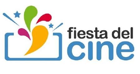 No olvides que tu inversión en cine para esta semana se rentabiliza la semana que viene con 'La Fiesta del Cine'