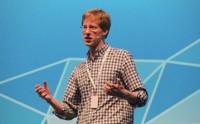 """""""Queremos construir algo que sea cada vez más único"""": Erik Shultink, CTO de Tuenti, en la Campus Party Europe"""