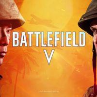 Battlefield V llevará la guerra al Pacífico la semana que viene con motivo de su quinto capítulo. No te pierdas su impactante tráiler
