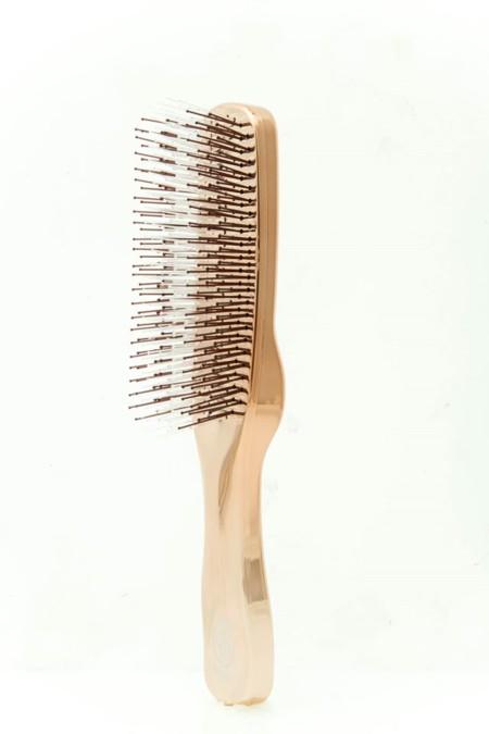 Scalp Brush, el secreto de belleza de las japonesas