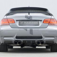 hamann-bmw-serie-3-v10
