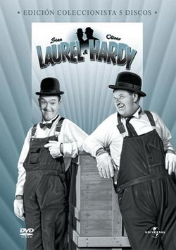 laurel-hardy-dvd.jpg