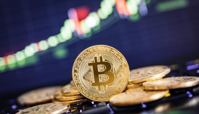 Nuevo varapalo a los bitcoin: Estados Unidos investiga una potencial manipulación de sus precios
