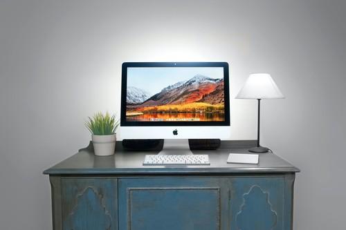 Cómo personalizar la pantalla de inicio de sesión de nuestro Mac