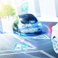 Macroalianza japonesa para el coche conectado: Mazda, Toyota, Subaru, Suzuki y Daihatsu se unen para impulsarlo