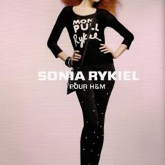 Foto 3 de 8 de la galería coleccion-exclusiva-de-sonia-rykiel-para-hm-primavera-verano-2010 en Trendencias Lifestyle