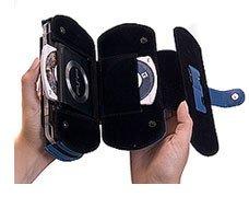 Funda iSkin Neo para la PSP