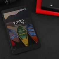Tablet Lenovo P8, con Snapdragon 625 y 3GB de RAM, por 131 euros con este cupón de descuento