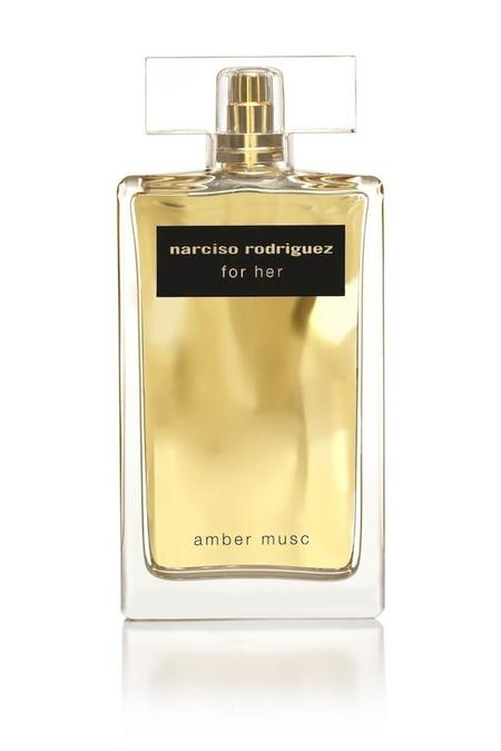 narciso-rodriguez-for-her-amber-musc-middle-east-exclusive-100ml-eau-de-parfum-absolue_3.jpg