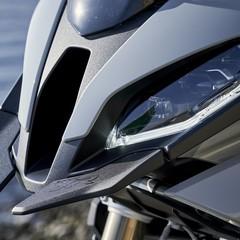 Foto 16 de 55 de la galería bmw-s-1000-xr-2020-prueba en Motorpasion Moto