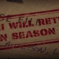 'Loki' tendrá temporada 2: Disney+ confirma la renovación de la serie de Marvel