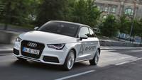 Audi A1 e-tron, más cerca de ser una realidad y con mejores prestaciones