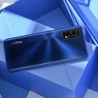 El Realme 7 y el Realme 7 Pro llegan a España: precio y disponibilidad oficiales