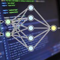 La próxima revolución del código ya está aquí. Y corporaciones tipo Google o Microsoft podrían privatizarla