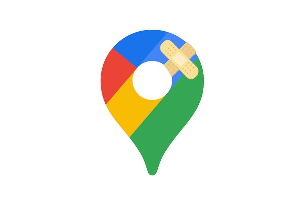 Google Maps para Android: los problemas más comunes y sus soluciones