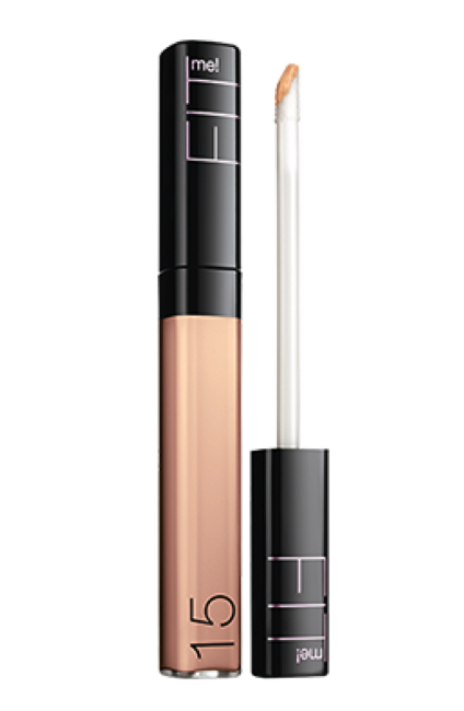 Corrector Fit Me Maybelline