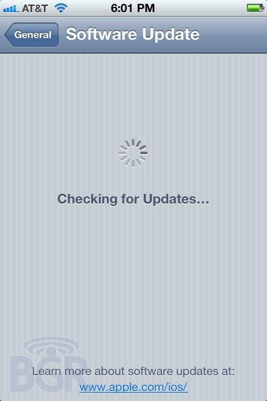 Foto de iOS 5 (16/35)