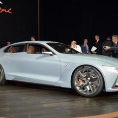 Foto 10 de 10 de la galería genesis-concept-new-york-1 en Motorpasión