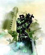 Halo 2, la película