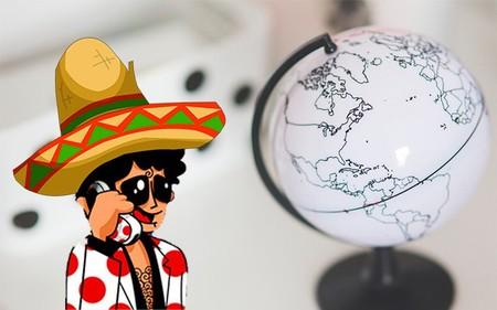 Pepephone no descarta su llegada a México, aunque aún sin fecha exacta
