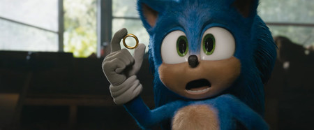 Sonic Nuevo 03