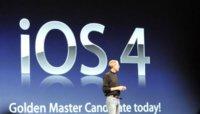 Apple podría estar preparado para liberar ciertos servicios de MobileMe con la salida de iOS 4.2