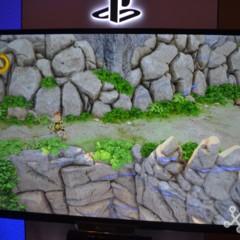 Foto 5 de 9 de la galería juegos-playstation-4 en Xataka México