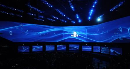 Qué esperamos de Sony en el E3 2016